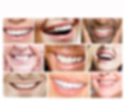 Pele-mele_sourires_3_bis.jpg