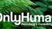Content voor OnlyHuman
