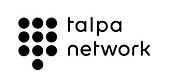 talpa network