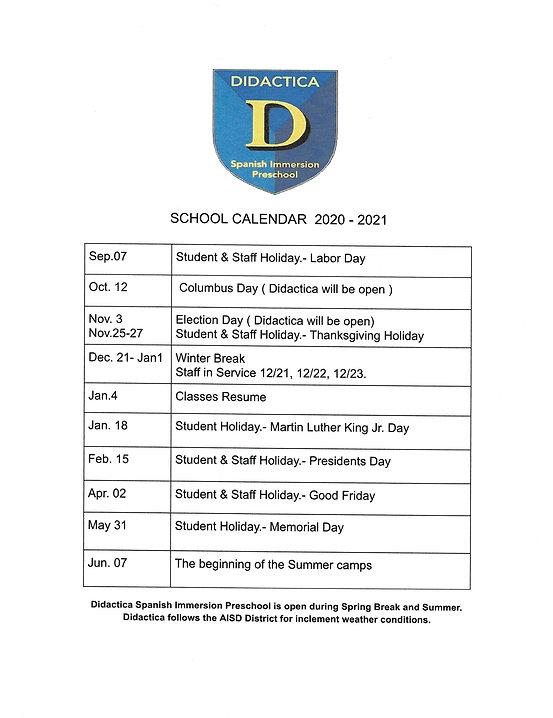 School Calendar 2020 - 2021(1).jpg