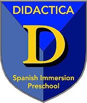 Didactica logo color.jpg