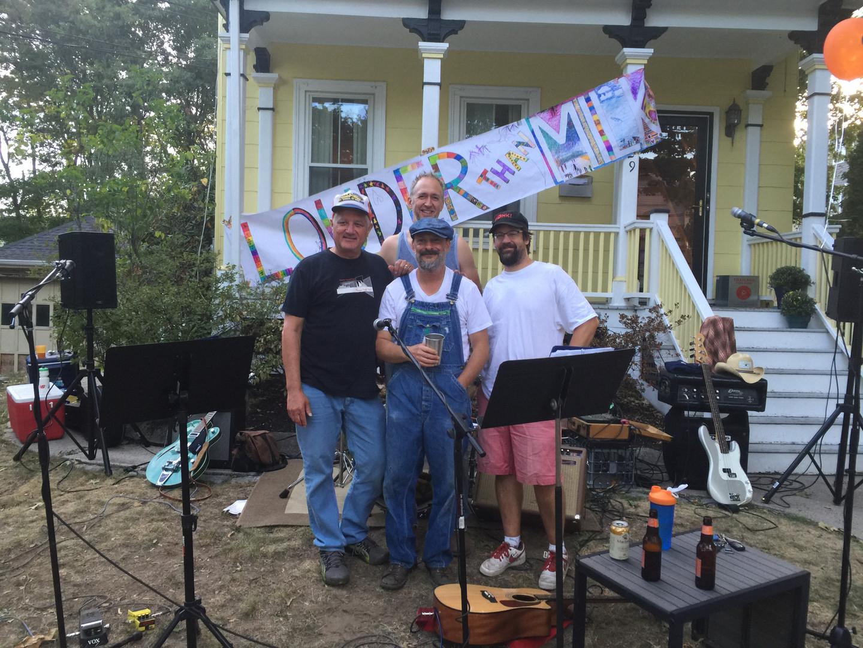 Roslindale Porchfest.JPG
