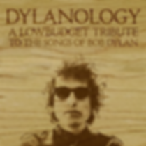 Dylanology Cover.png