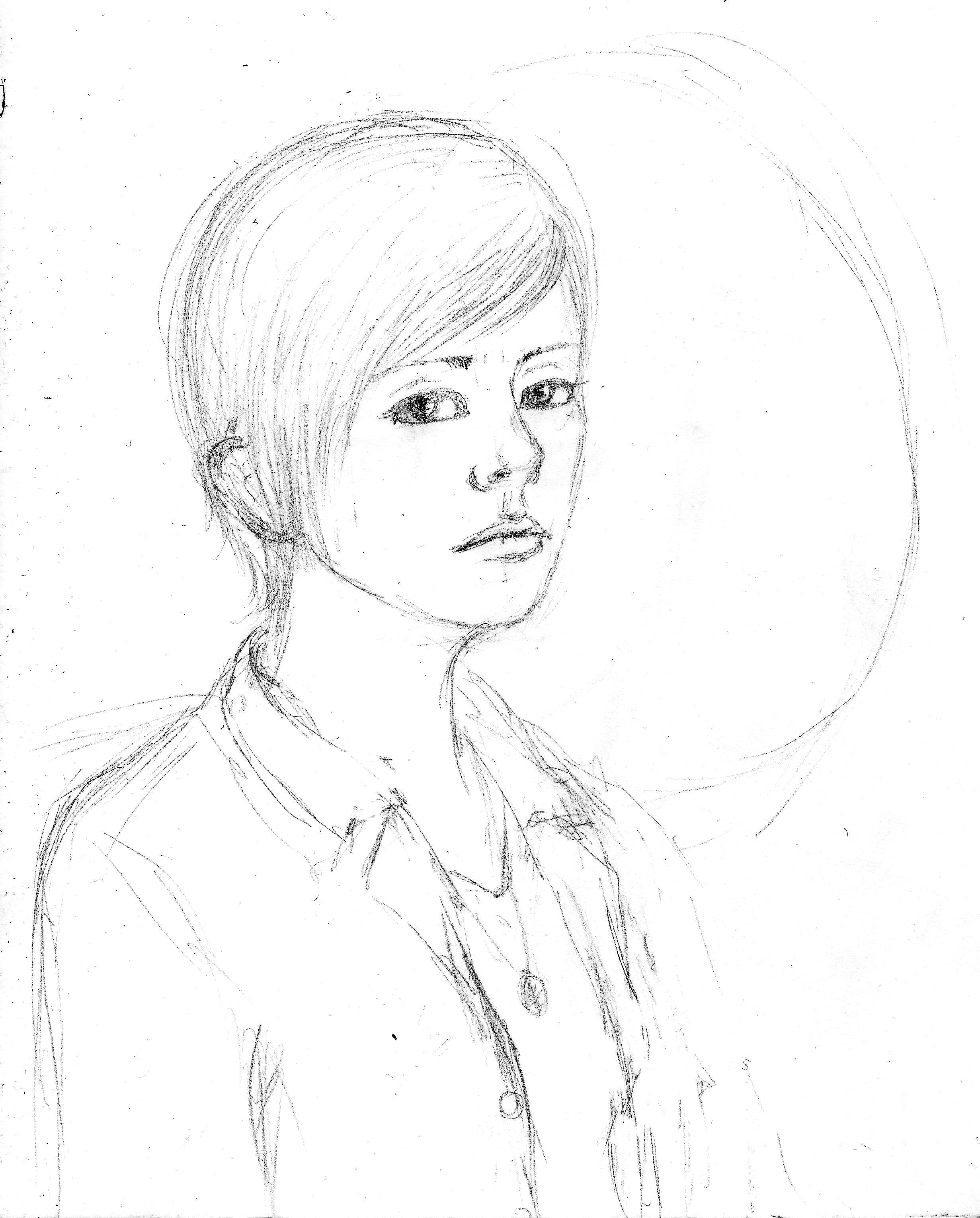 Tegan Concept