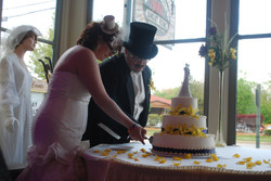 Flickr - Wedding III 541