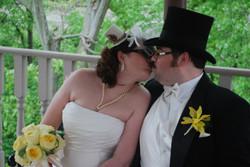Flickr - Wedding II 483