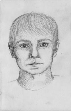 Brody Sketch