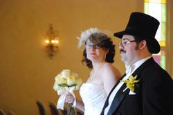 Flickr - Wedding II 169