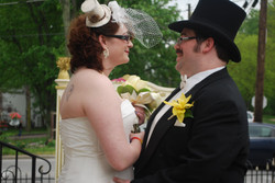 Flickr - wedding 263