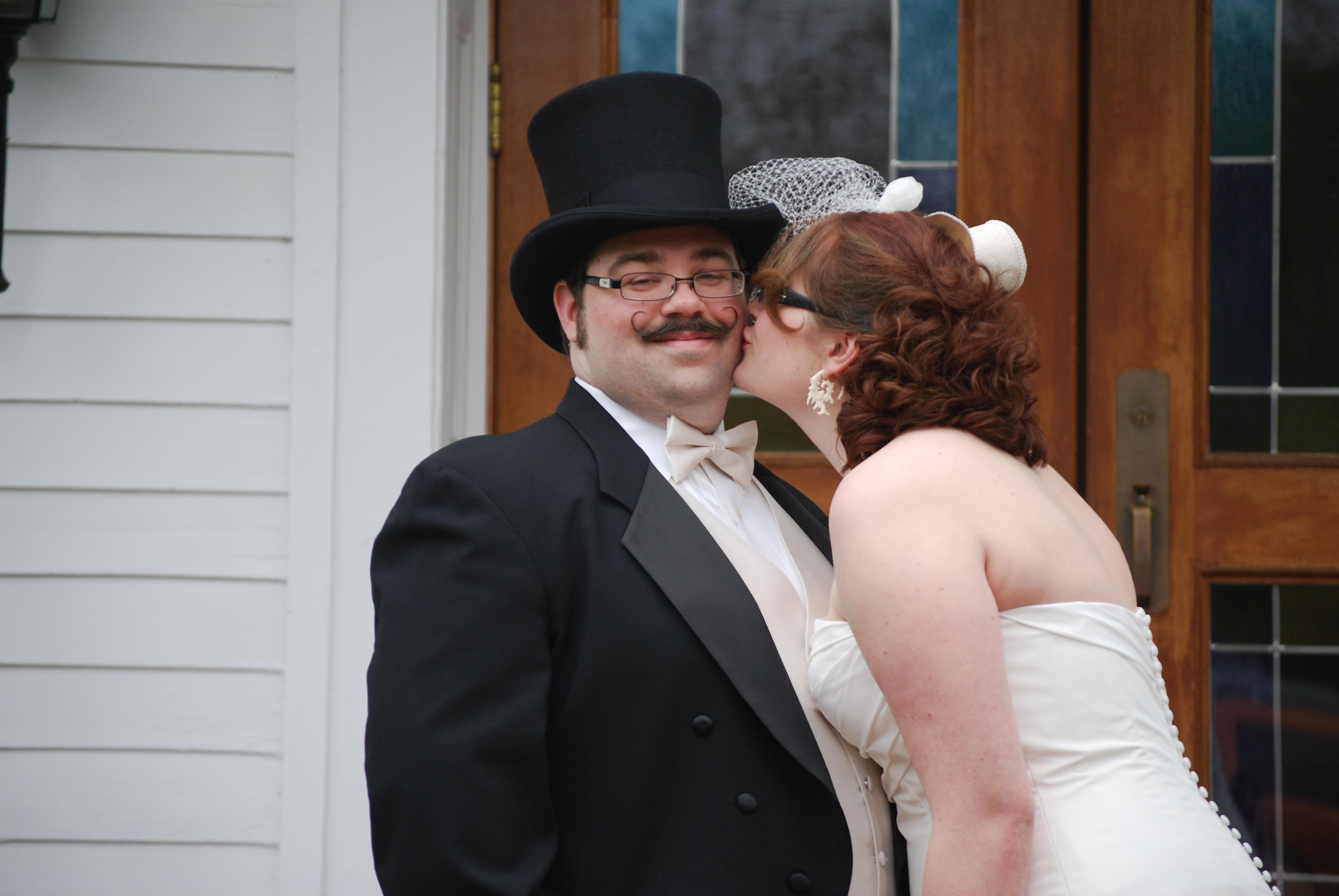 Flickr - wedding 549