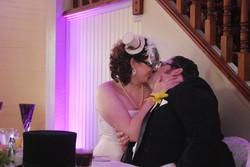 Flickr - Wedding III 410