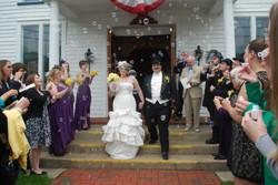 Flickr - Wedding II 374
