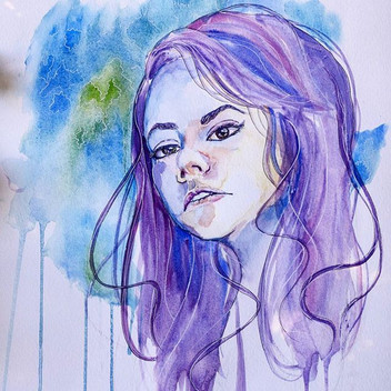 Detail of my watercolor experiment.jpg