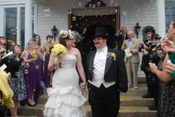 Flickr - Wedding II 378