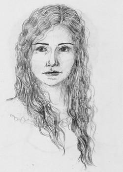 Valerie Concept i