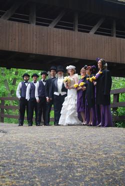 Flickr - wedding 366
