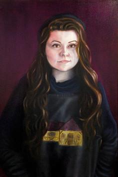 Sarzie Self Portrait 079.jpg