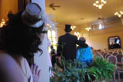 Flickr - wedding 218