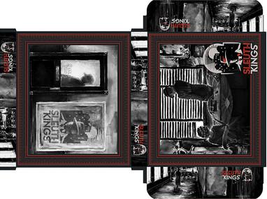 Sleuth Kings Packaging upload 10in RGB 7