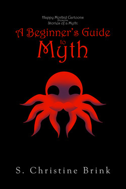 Beginner's Guide to Myth