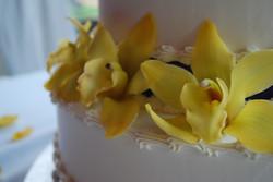 Flickr - Wedding III 517