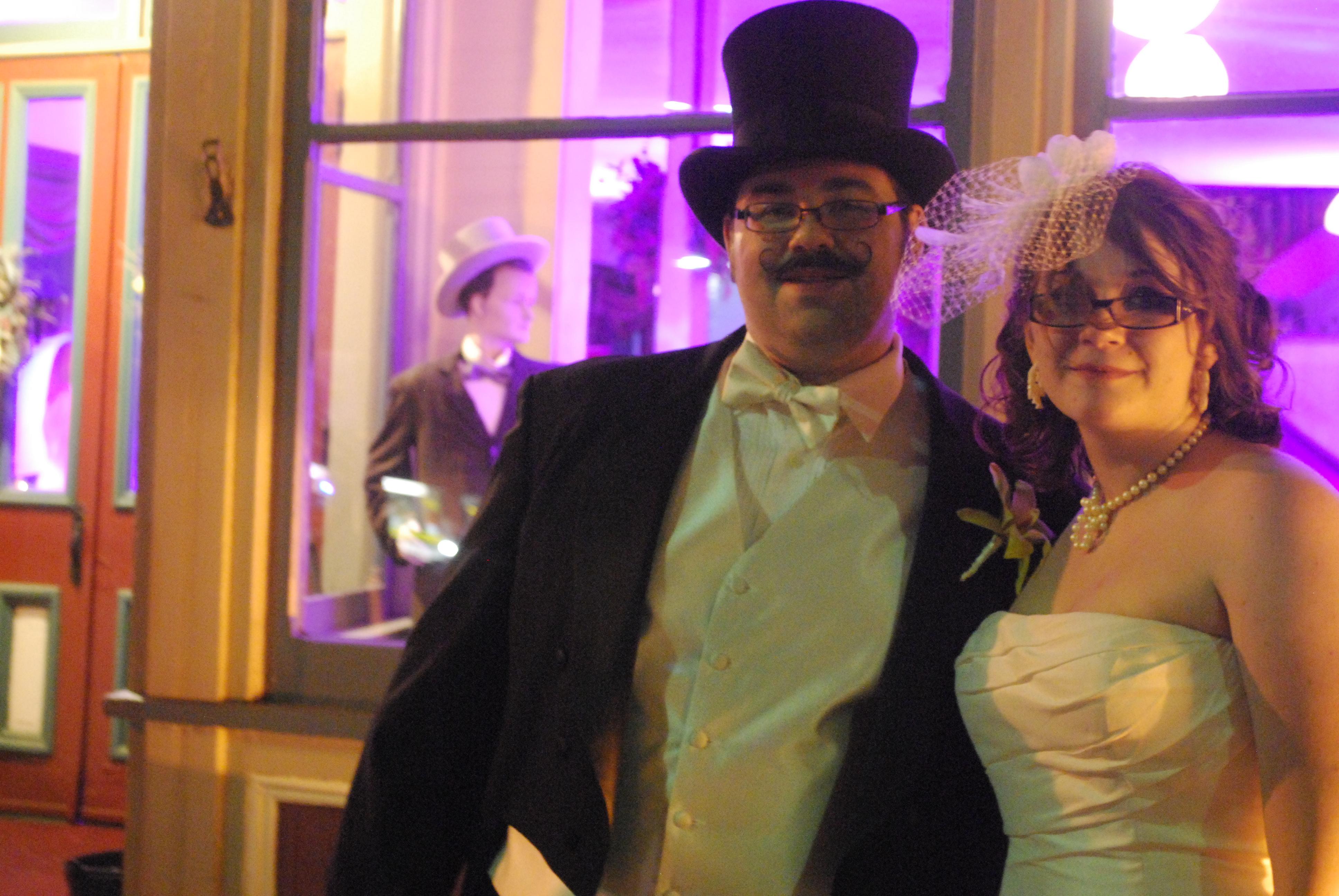 Flickr - Wedding III 1343