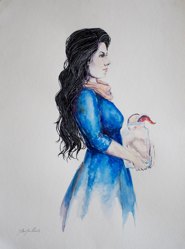 SarzieWatercolor Portrait.jpg
