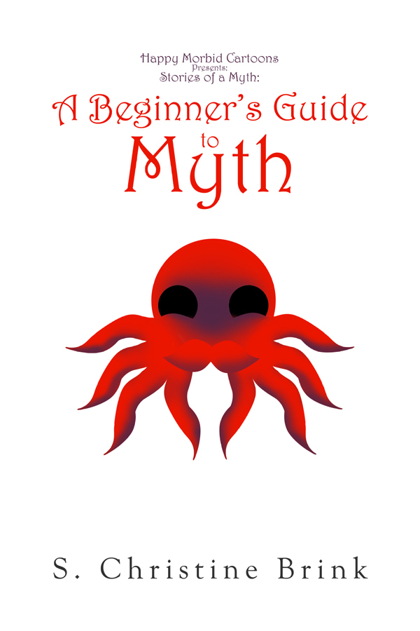 A Beginners Guide to Myth