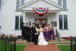 Flickr - wedding 584