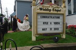 Flickr - wedding 523