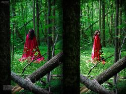 The+Elvan+Woods+Editorial+p006+75.jpg