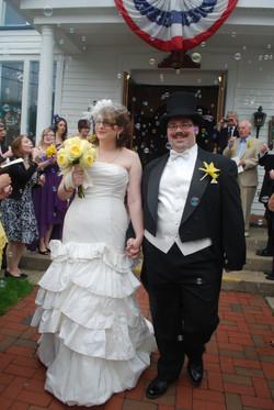 Flickr - Wedding II 381