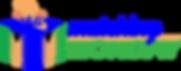 MM logo final.png