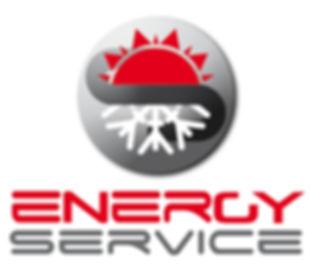 Energy logo  vert.jpg