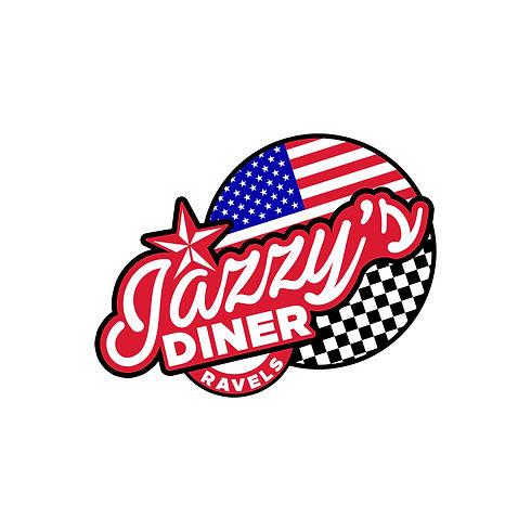 Jazzy's Diner