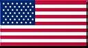 American Diner.png