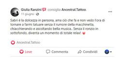 Giulia_edited