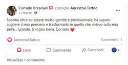 Corrado_edited