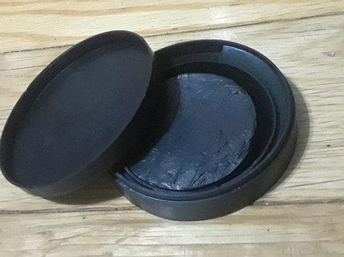 Black Ink Block