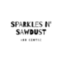 Sparkles N' Sawdust (2).png