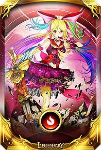card-chara01.jpg