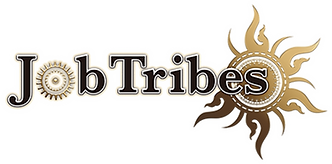 logo-jobtribes.png