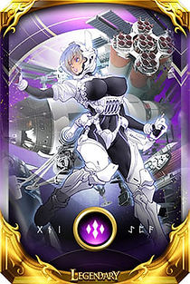 card-chara02.jpg