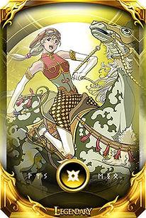 card-chara03.jpg