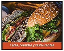 AJUSTES WEB_CAFES COMIDAS RESTAURANTES.p