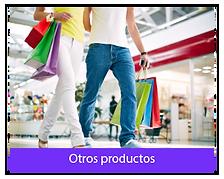AJUSTES WEB_OTROS PRODUCTOS Y SERVICIOS.