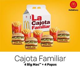 CAJOTA.png