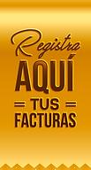 BOTON-FACTURAS (1).png
