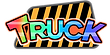 Logo TRUCKS.png