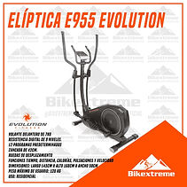 eliptica e955.jpeg